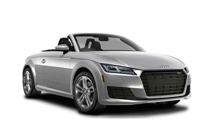 2018 audi tt roadster lease monthly leasing deals specials ny nj pa ct. Black Bedroom Furniture Sets. Home Design Ideas